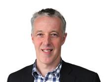 Björn Järbur