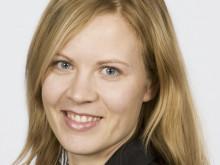 Heidi Finskas