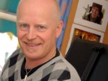 Kent Norberg