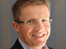 Jørn Egil Andreassen