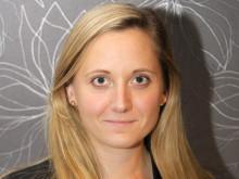 Sophie Karls