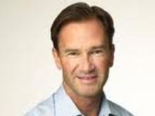 Jan Lohne