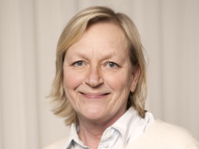 Catarina Jonsson