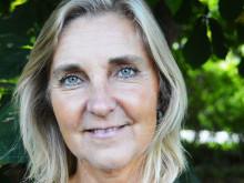 Maria Rydholm, Växjö