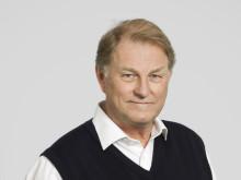Göran Ekdahl