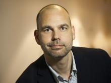 Stefan Engström