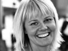 Frida Gustafsson Wennö