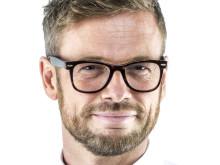 Erik Darth