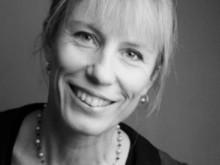 Sara Henrikson