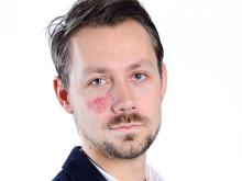 Erik Juhlin