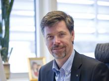 Mats Warnqvist
