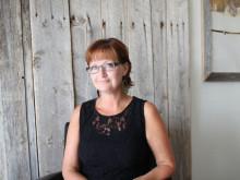 Karin Fällman