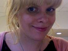 Kristine Kleppo