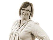 Anna-Lena Svensson