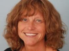 Eva Okmian Danielsson