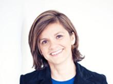 Germany: Jenny Türnau / LMG Management GmbH