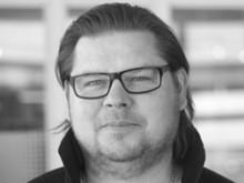 Christer Axelsson