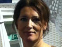 Lena Nydal Vidnes
