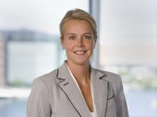 Pia Lindhe