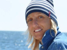 Hanna Lundberg