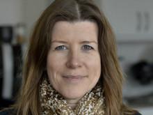 Maria Slättman