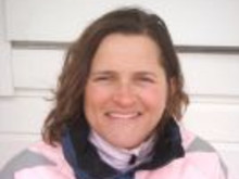 Ann Kellheim