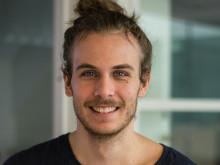 Jonatan Jansson