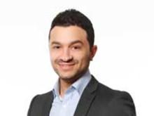 Zaid J Al-Balaghi