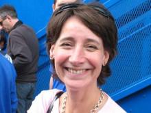 Helena Martinsson
