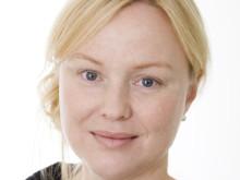 Annika Svensson Predikaka