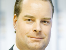 Johan Fröbel, Svenskt Trä/Skogsindustrierna