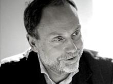 Christer Lundin