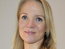 Åsa Lundborg Ling