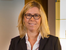 Annelie Selander