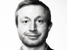 Jonas Klit Nielsen