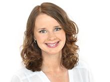 Josefin Falk