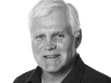Göran Muszynski