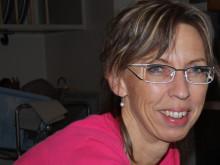 Jeanette Ringwall