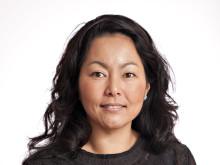 Malin Eklund