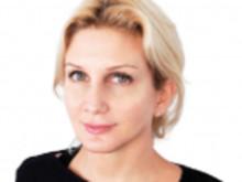 Maria Åkrans