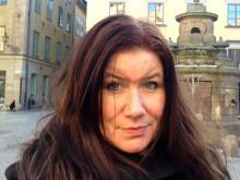Annette Ericsdotter Bettaeib