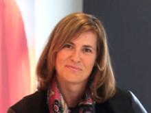 Marina Vangstad