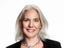 Caroline Lundkvist