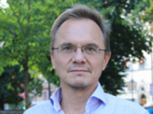 Håkan Leifman