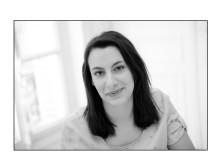 France: Nelly Venturini-Escolan / Agence TQC, membre du GroupExpression