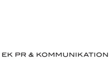 EK PR & Kommunikation