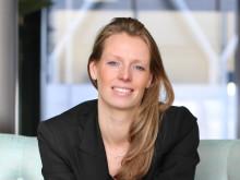Tine Birkeland
