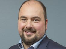 Lasse André Vangstein