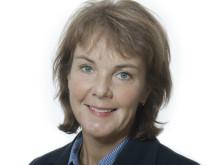 Lena Berglund