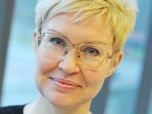 Ulrika Bremberg